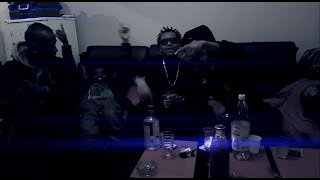 Dievil Genius _ Everiday Party [ Clip Officiel ]