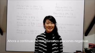 Curso Japones Basico