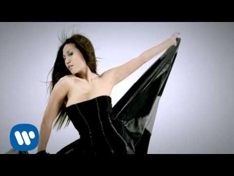 m-pokora-mirage-clip-officiel-mpokora