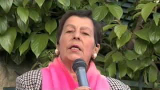 Cantigas de Vila da Ponte-03