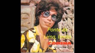 Corina - Ponte de Lima, limão (Arlindo de Carvalho)
