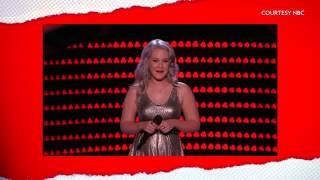 Gwen Stefani's Kids 'Adore' Her New Boyfriend Blake Shelton   People com