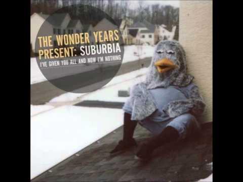 the-wonder-years-living-room-song-mokavich1
