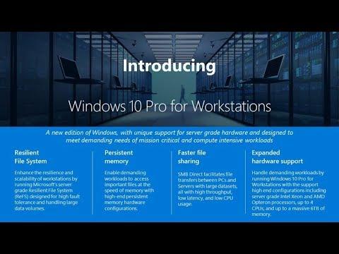 Windows 10 Pro Volume License Iso Download