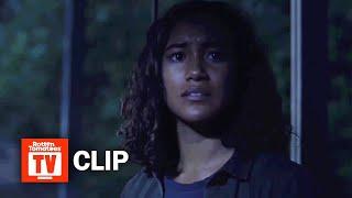 The Walking Dead S09E03 Clip | 'Hero or Villain' | Rotten Tomatoes TV