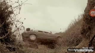 Joci Papai-Origo Parody(Serial Winter Sun)