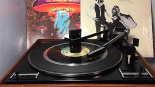 Rod Stewart - The First Cut is the Deepest ((STEREO)) 1977