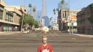 GTA 5 GTA 5 Epic Music Video Mix!