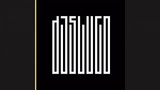 Dj Slugo - From The Back 2009
