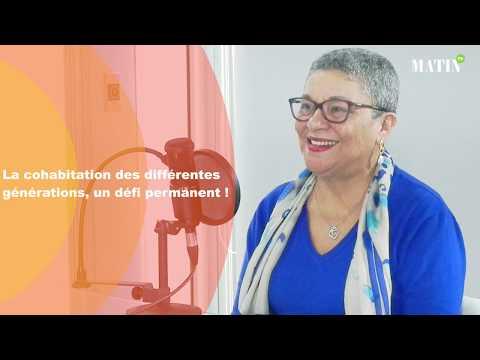 Video : La cohabitation des générations, un défi permanent !