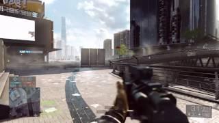 Errores parche verano 2015 Battlefield 4 ps4