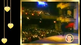 El Debarge *☆* Slide *☆* Live At The Apollo