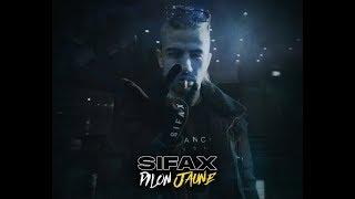 Sifax - Pilon Jaune