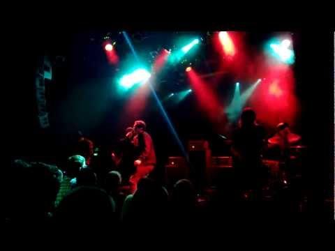 witchcraft-white-light-suicide-live-turku-klubi-1012013-hiidenpata
