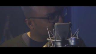Agar Tum Saath Ho   Tamasha   Flute Instrumental Cover   by Flute Siva