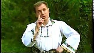 Ioan Dordoi - Soacra sir de matraguna - DVD - Intr-un sat lang-o fantana