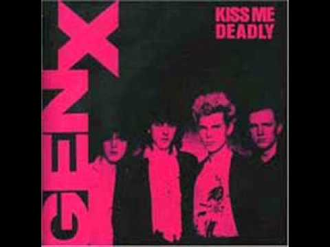 generation-x-triumph-album-version-