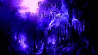 AZ - The come up (Phantom Remix)