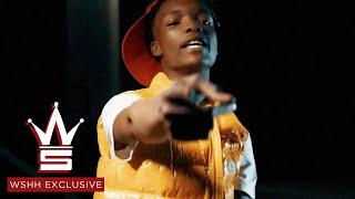 Dooley Da Don feat. Bigga Rankin & Quando Rondo - Confidential