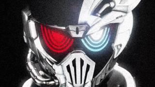 2016-12-25 Ex-Aid 12 Japanese CM English subtitled HD