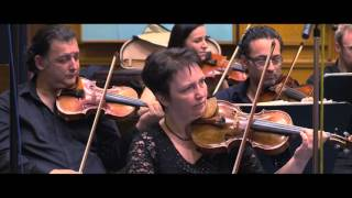 CLASSICAL MUSIC| BEST OF STRAUSS: Radetzky March, Op. 228 -  HD