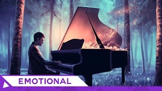 Andreas Miller - Sunshine (Sad Piano & Violin) - Emotional Music | Epic Music VN