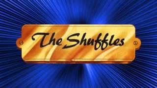 The Shuffles - Cha la la, I need you - 1969