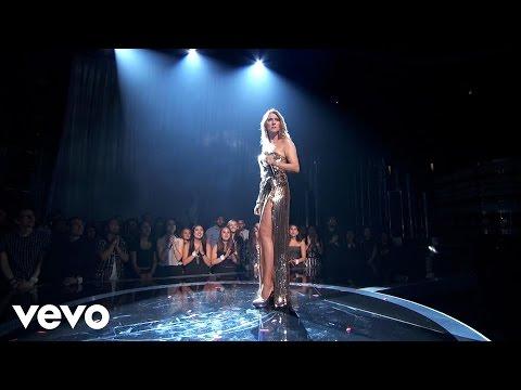 celine-dion-the-show-must-go-on-live-on-billboard-music-awards-2016-celinedionvevo