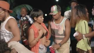 Ugo Buzz - Iyo (Official Video)