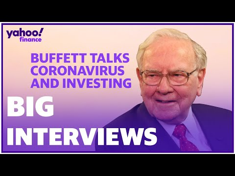 Warren Buffett, Berkshire Hathaway, Stock market, Finance, Stock, Orthocoronavirinae