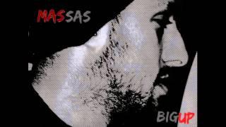 Massas- BIGUP