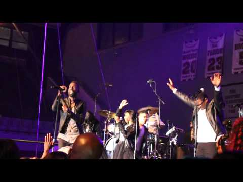 tye-tribbett-bless-the-lord-nccu-homecoming-2014-blessed4areason