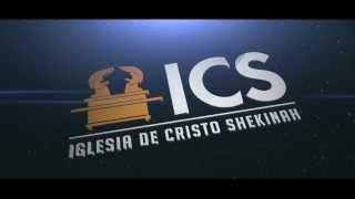 Lucha por tu familia ICS