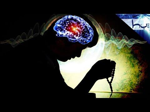 22. Beyin ve Dua  - Ahmed Hulusi