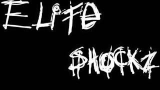 Elite Shockz - Ouça o Seu Coração (2011)