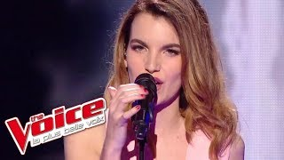 The Voice 2016 | Gabriella - Stressed Out (Twenty One Pilots) | Prime 1