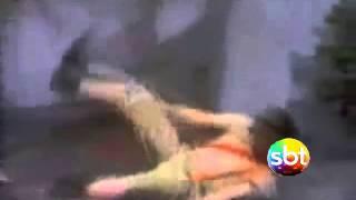 chavinho danza Kuduro