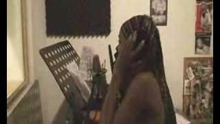 QUEEN IFRICA GENOCIDE MADA VOICE SOUND DUB PLATE DJ JIZZY