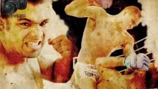 Puya - melodie dedicata lui alexandru lungu ( Original PozeVideo )