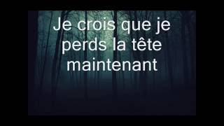 Don't Let Me Down Traduction Francaise, The Chainsmoker ft. Daya