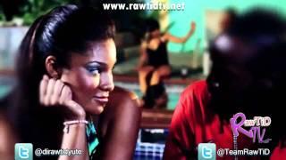 Mavado - Settle Down - HD Music Video [www.rawtid.net]