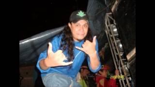 traiko y la colombiana vivir sin ti