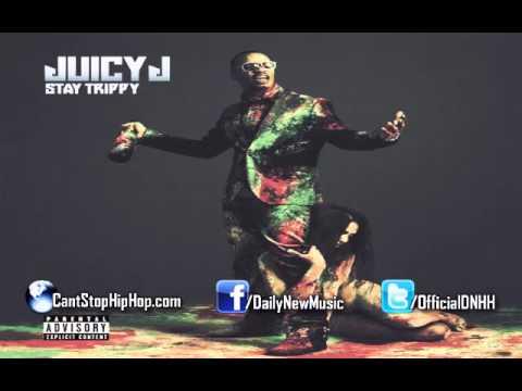 juicy-j-one-thousand-feat-wiz-khalifa-best-buy-bonus-track-cantstophiphopcom