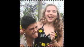 Me Leva Contigo (Sidirlei & Meelyna)