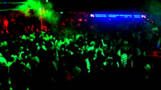 Amerika Disco - Carlos Baute - Colgando en tus manos - Buenos Aires Argentina - 19/08/2011 HD