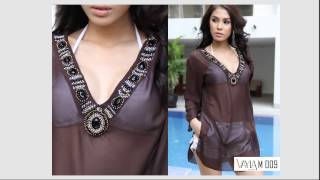 Sexy Vayla Beachwear Thailand
