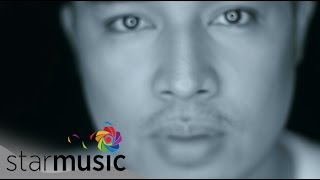 JED MADELA - Welcome To My World [Intro-lude] (Official Music Video)