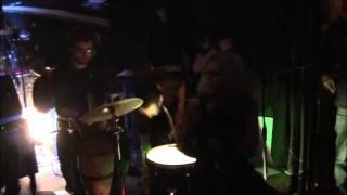 KALASHNIKOV Collective - Canzone d'amore spettrale (live unplugged)