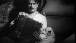Eugeniusz Bodo - Ach te baby