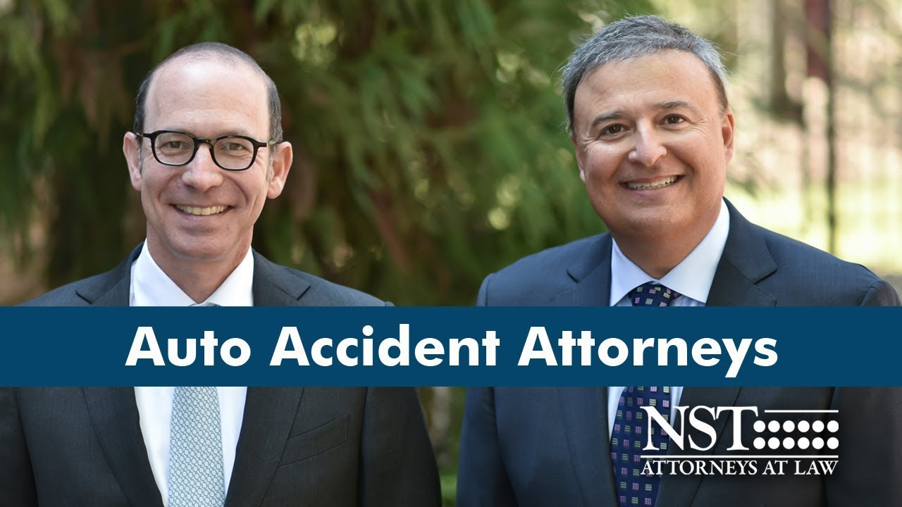 Motorcycle Accident Lawyer Lake Placid NY